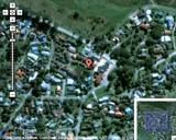 View Satellite Image