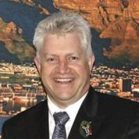 Alan Winde - Western Cape Minister of Finance, Economic Development and Tourism on Tuesday said that to resurrect the Outeniqua Choo-Tjoe he is talking to governmental departments as well as to the IDC and Transnet.