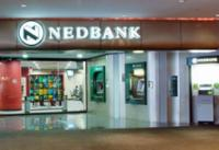 Nedbank is one of South Africa's 'big four' commercial banks (Photo: Cavendish Square)