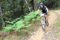 The Pennypinchers Dr Evil Classic offers three days of world-class mountain-bike racing through the breathtaking scenery of Wittedrift.