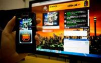 Mobile video-streaming app for low-bandwidth Africa (Photo: Tuluntulu)