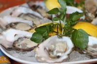 More than 100 000 oysters will be shucked and slurped at the 31st annual Pick n Pay Knysna Oyster Festival between 4 and 13 July.