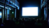 George to host film festival in 2015