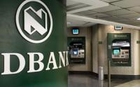 South Africa�s fourth largest bank is expanding its footprint in Africa with the acquisition of a 20% stake in pan-African Ecobank. (Image: Sandton City)