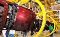 The US is by far the largest destination for South Africa�s automotive manufacturing sector. (Image: Brand South Africa )