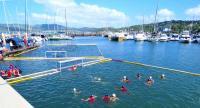 Oakhill�s Prep School Waterfront Chukka Festival 2015