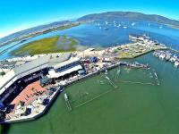 Annual Oakhill Waterfront Chukka Festivals kick off this weekend