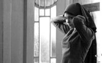 Ida, which tells the story of a young girl who discovers she is Jewish as she is about to become a nun, won the Best Foreign Film award at the Oscars on 22 February 2015. (Image: ida-movie.com)