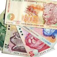 Millions for upgrading Knysna