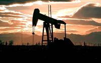 No fracking announcement welcomed