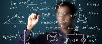 14% Boost for Maths Marks due to New Mobile Platform
