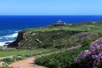 Pinnacle Point Beach & Golf Resort has won a Five-star African Property Award for The Best Golf Development in Africa.
