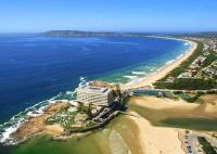 Vote for Plett as town of the year