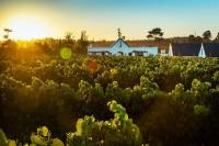 Plettenberg Bay visitors and residents will get a taste of the finer things in life with the second Sasfin Plett Wine and Bubbly Festival next week on October 9 and 10.
