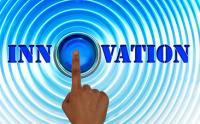 A report from the Information Technology and Innovation Foundation released on 20 January 2016 ranks South Africa 30 out of 56 countries for its domestic policies influencing global innovation. (Image: Pixabay)