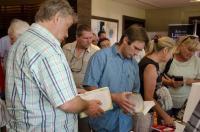 Knysna Literary Festival ticket sales open in a week