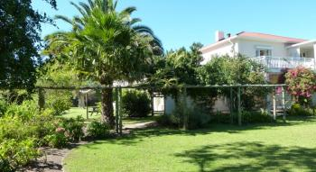 10 Caledon Street Guest House: George Accommodation Garden Route