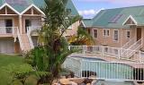 Sea Glimpse Holiday Resort: Sea Glimpse Holiday Resort