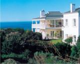 Southern Cross Beach House: South Cross Beach House Accommodation