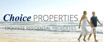 Choice Garden Route Property Group: Choice Real Estate Garden Route