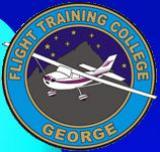 Flight Training College George: Flight Training College George Garden Route