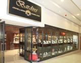 Bardins Jewellers: Bardins Jewellers - Mosselbay