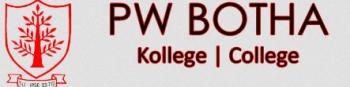 P W Botha College: P W Botha College