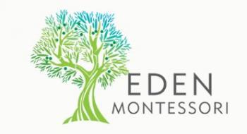 Eden Montessori School: Eden Montessori School
