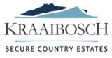 Kraaibosch: Kraaibosch Estates George