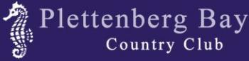 Plettenberg Bay Country Club: Plettenberg Bay Country Club