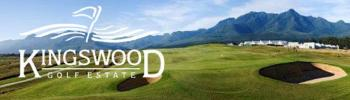 Kingswood Golf Estate: Kingswood Golf Estate
