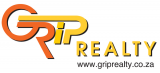 GRIP Realty