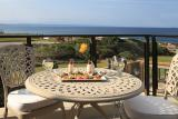 African Oceans Manor on the Beach: Mossel Bay Accommodation