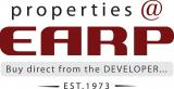 Earp Construction: We design and build your dream home, in Security Villages around South Africa