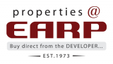 Earp Properties & Construction: We design and build your dream home, in Security Villages around South Africa