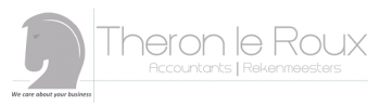 Theron Le Roux Accountants
