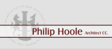 Philip Hoole Architects cc