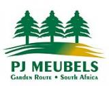 PJ Meubels, furniture manufacturer: PJ Meubels, furniture manufacturer