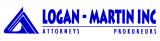 Logan-Martin Inc: Logan-Martin Inc