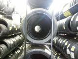 Knysna Battery and Tyre World: Knysna Battery and Tyre World
