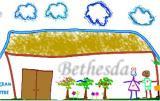 Bethesda Medical Relief George: CMSR Garden Route