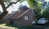 El Dorado Official Accommodation: NA Smit Holiday Resort Oudtshoorn