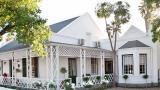 Oakdene Guest House: Oakdene Guesthouse Oudtshoorne