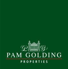 Pam Golding Properties Knysna: Pam Golding Knysna Garden Routew