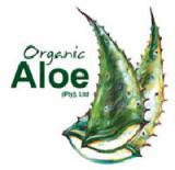 Organic Aloe Africa (Pty) Ltd: Organic Aloe Africa (Pty) Ltd