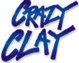 Crazy Clay: Crazy Clay South Africa