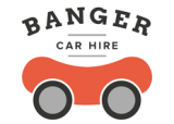 Banger Car Hire: Banger Car Hire George