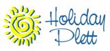 Holiday Plett