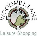 Woodmill Lane Knysna: Wood Mill Lane Shopping Centre Knysna