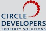 Circle developers: Circle developers